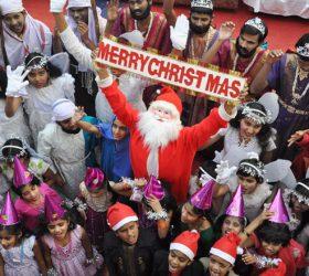 Important Festival Of Christians