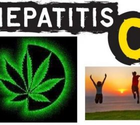 How To Cure Hepatitis C With Medicinal Marijuana?