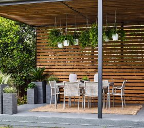 Increasing Your Home's Value by Improving Your Outdoor Spaces