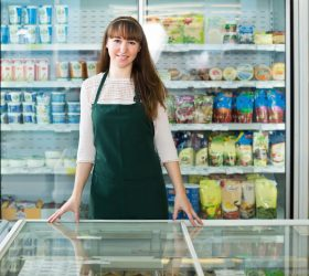Things One Must Know About Commercial Fridges