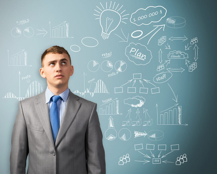The Primary Role Of The Innovation Manager in The Innovation Lab