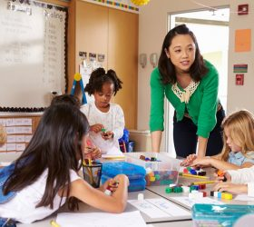 8 Mass Communication Tips For K-12 Schools