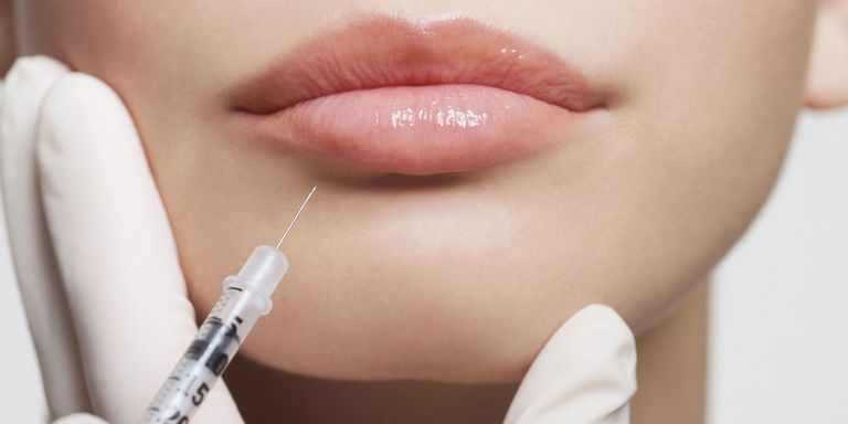 Could Stomach Botox Injections Help People Lose Weight