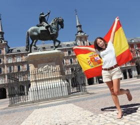 11 Ways To Have An Awesome Trip To Spain