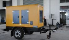 lawn mowing trailers Melbourne