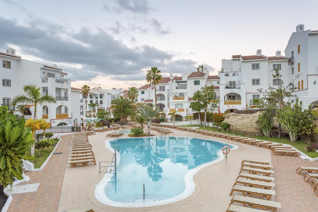 Handicap Accessible Apartments-Take Your Loved One To Exotic Vacations