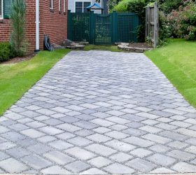Tips To Select The Right Driveways Company In Waltham Cross