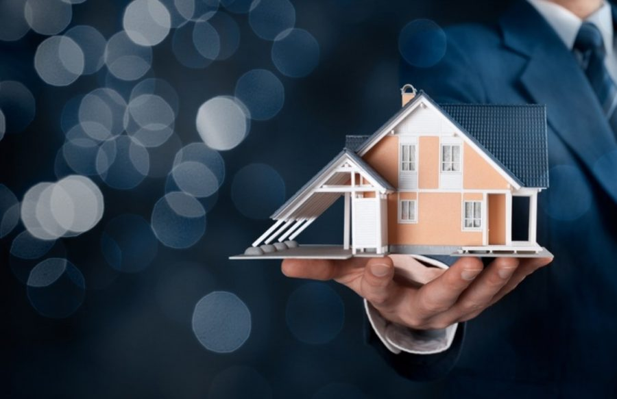 7 Ways To Increase The Value Of Your Home