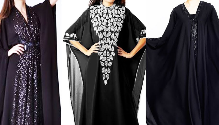 Reasons Why Abayas Are Perfect For Traditional Wearing Women As A Casual Dress