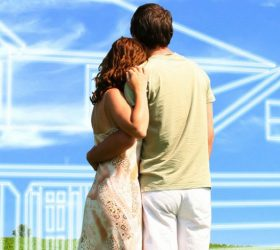 Tips When Buying Your Dream Home Within A Strict Budget