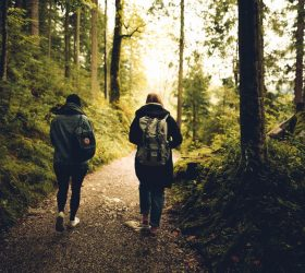 Walking Holidays To Take At Least Once In A Lifetime