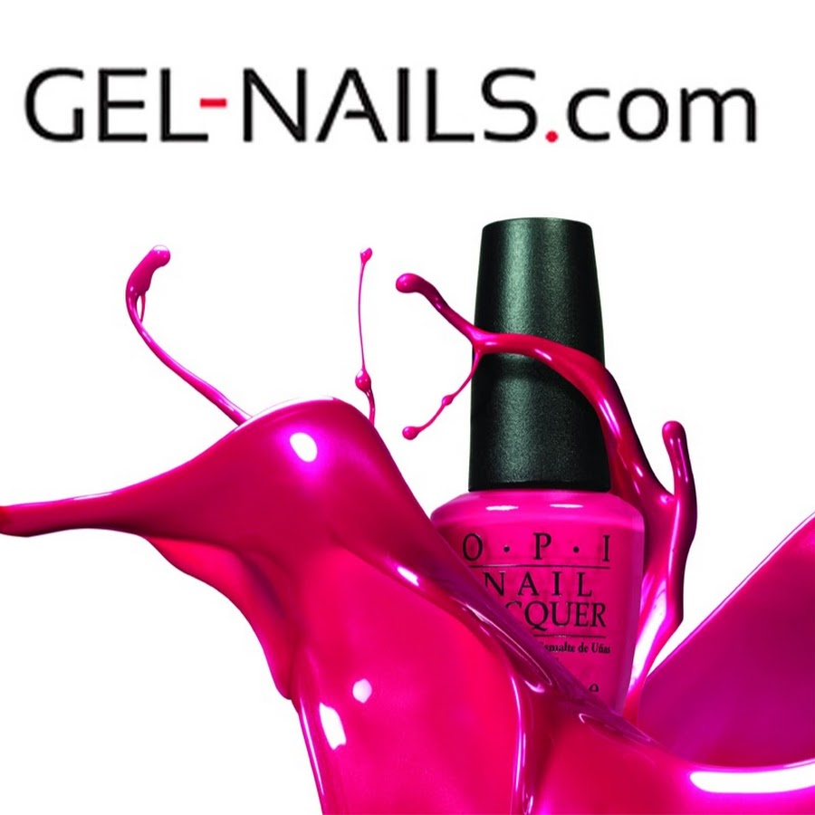 Importance Of Cuticle Oil
