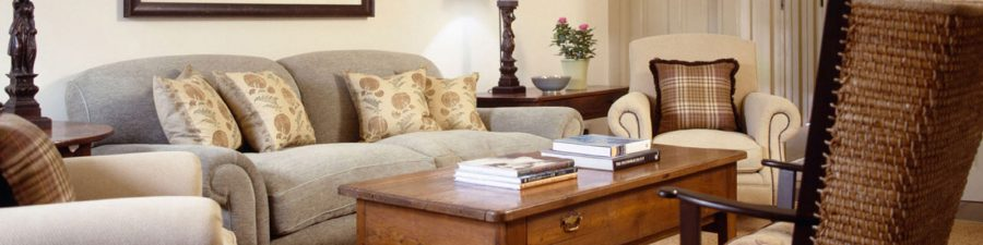 Why Residential Cleaning Services Is More Affordable Than You Think