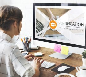 5 Benefits Of Certificate Learning