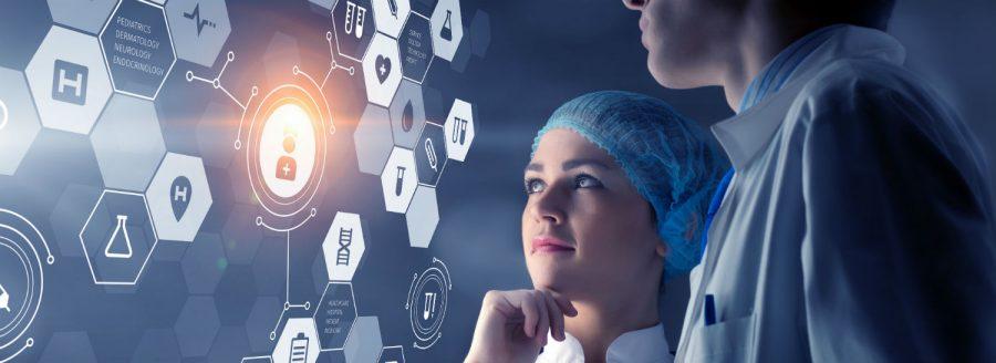 5 Ways Biztalk EDI Services Will Help You Get More Business