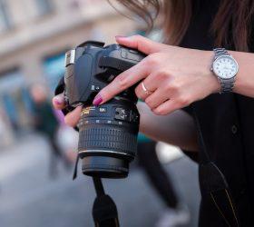 Photography Demands Understanding: Do You Possess It?
