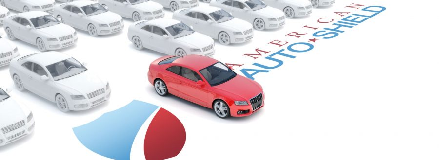 American Auto Shield Offers Vehicle Service Contract Coverage