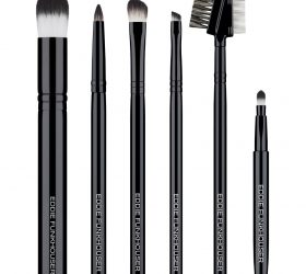 How To Nail The Usage Of Different Eye Makeup Brush