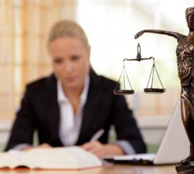 What Do I Need To Become A Family Lawyer?