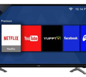 Looking For Best 40 Inch TV Check Our List Below!