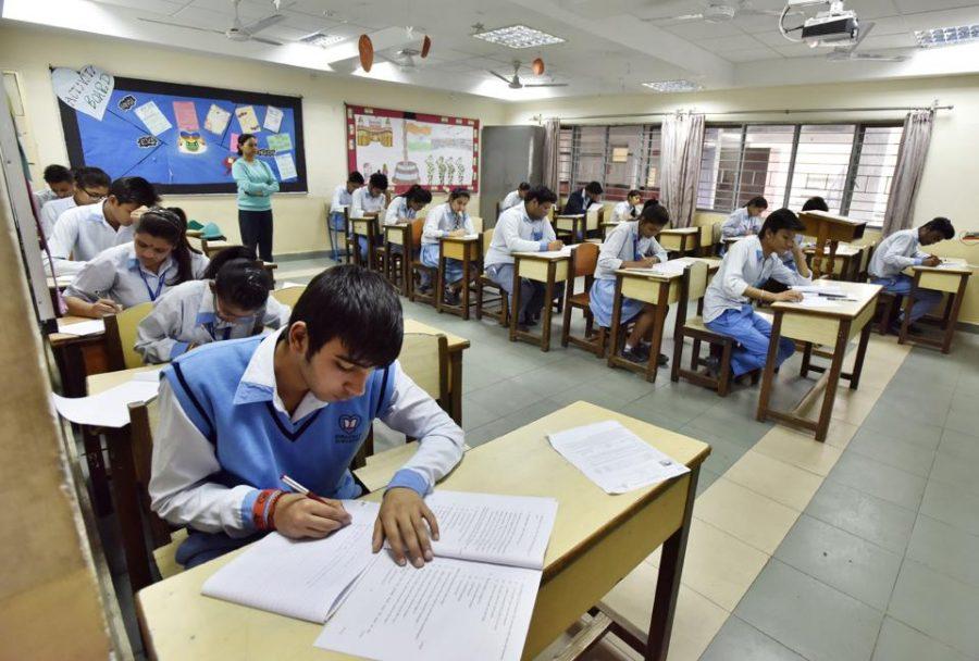 Tips To Excel In CBSE Class 10 Exam