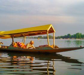 Dal-lake-srinagar