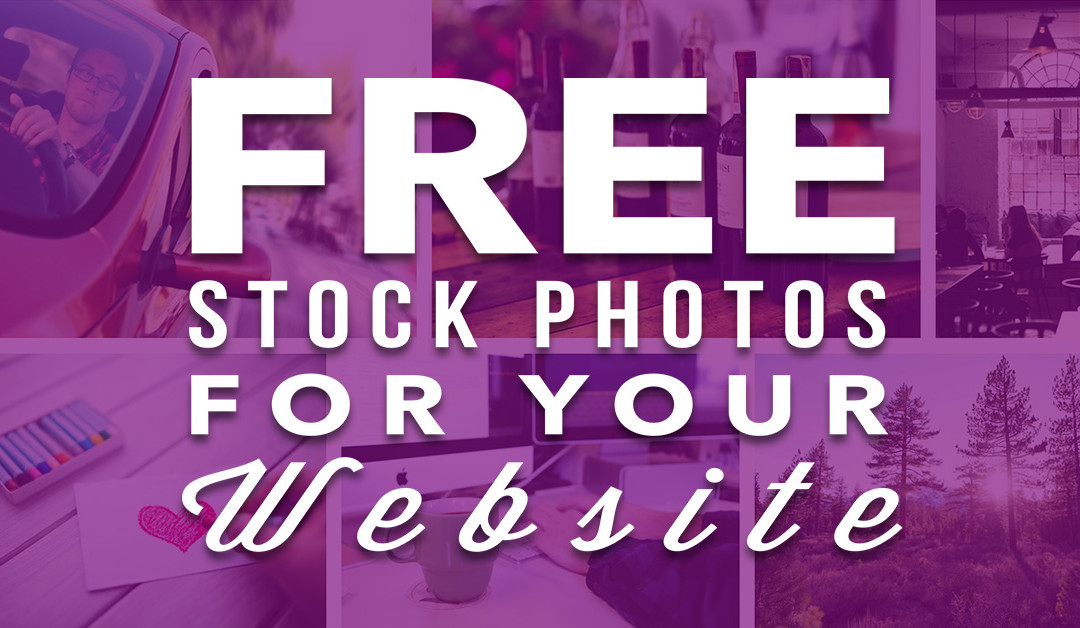 royalty free images websites