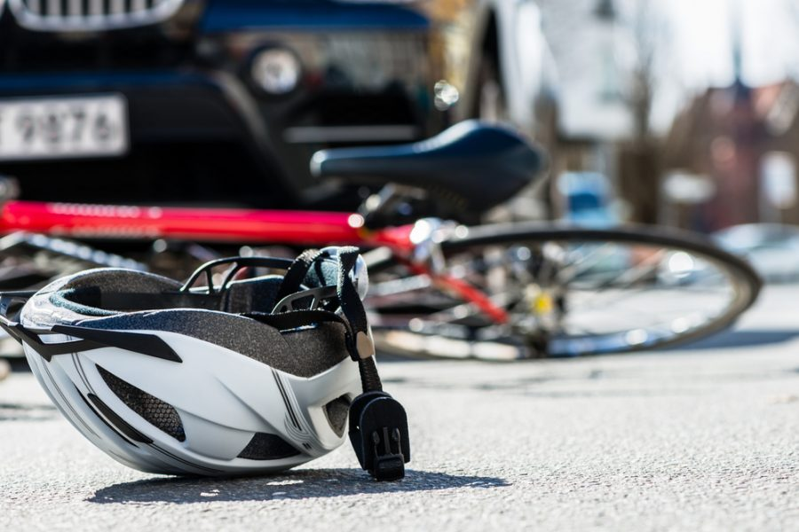 How To Hire A Lawyer For Bicycle Accident Claim